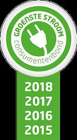altena-groenestroom-consumentenbond-2018